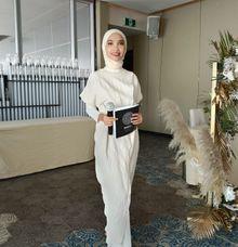 Professionals Master Of Ceremony by Nabila Nadjib