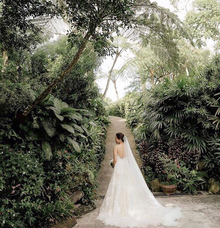 Ana by White Label Bridal