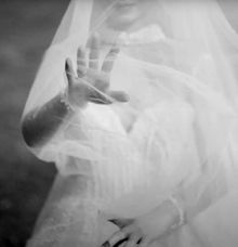 From Now On - Wiempy & Vone Wedding by Intemporel Films