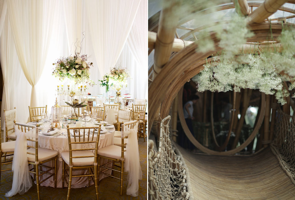 How to Get Your Wedding Featured on The Bridestory Blog Image 2